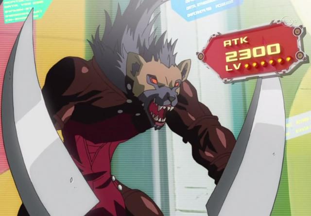 File:HammerBounzer-JP-Anime-ZX-NC.png