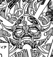 MaskofWeakness-JP-Manga-DM-NC