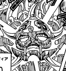 File:MaskofWeakness-JP-Manga-DM-NC.png