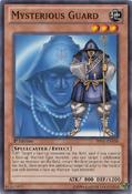 MysteriousGuard-BP01-EN-C-1E