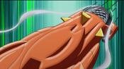 PowerDartStriker-JP-Anime-AV-NC-2