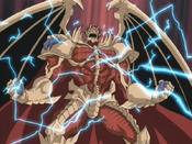 TerrorkingArchfiend-JP-Anime-GX-NC