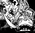 File:TheGrossGhostofFledDreams-JP-Manga-DM-CA.png