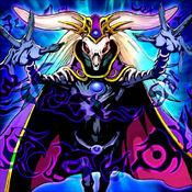WitchDoctorofSparta-TF04-JP-VG