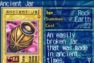 AncientJar-ROD-EN-VG