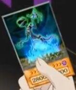 EarthboundImmortalCcarayhua-EN-Anime-5D
