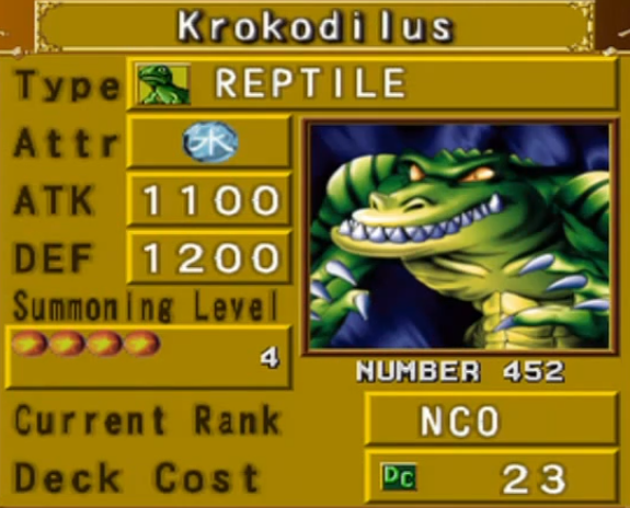File:Krokodilus-DOR-EN-VG.png