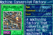 MachineConversionFactory-ROD-EN-VG