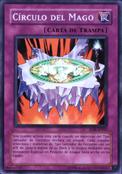 MagiciansCircle-NTR-SP-SR-UE