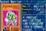 RocketWarrior-ROD-EN-VG