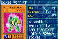File:RocketWarrior-ROD-EN-VG.png