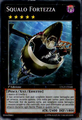 File:SharkFortress-LTGY-IT-C-1E.png