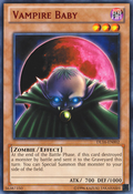 VampireBaby-DL16-EN-R-UE-Red