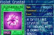 VioletCrystal-ROD-EN-VG