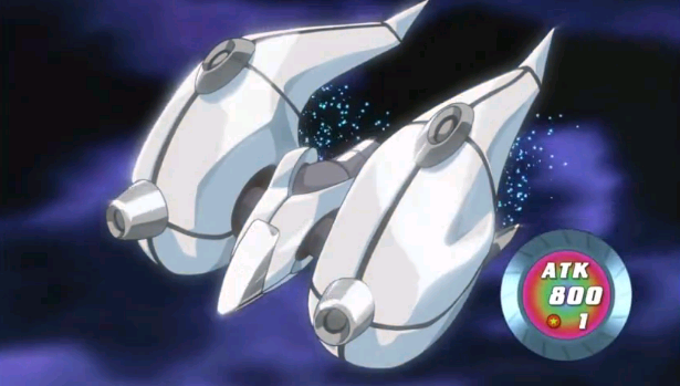 File:WiselCarrier-JP-Anime-5D-NC.png