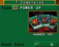 7Completed-DOR-EN-VG