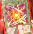BigBangPanic-JP-Anime-ZX.png