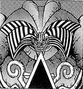 ExodiatheForbiddenOne-JP-Manga-DM-CA