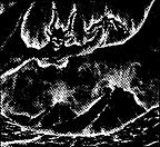 File:FlamesoftheArchfiend-EN-Manga-R-CA.png