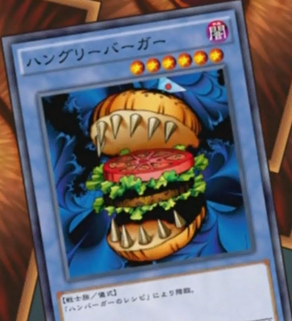 File:HungryBurger-JP-Anime-AV.png