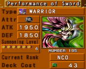 PerformanceofSword-DOR-EN-VG