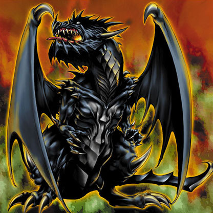 File:PitchDarkDragon-OW.png