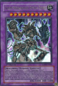 UltimateAncientGearGolem-LODT-IT-UR-1E