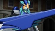 UltimateDartStriker-JP-Anime-AV-NC-2