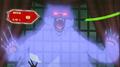 5 - Monster Cat.png