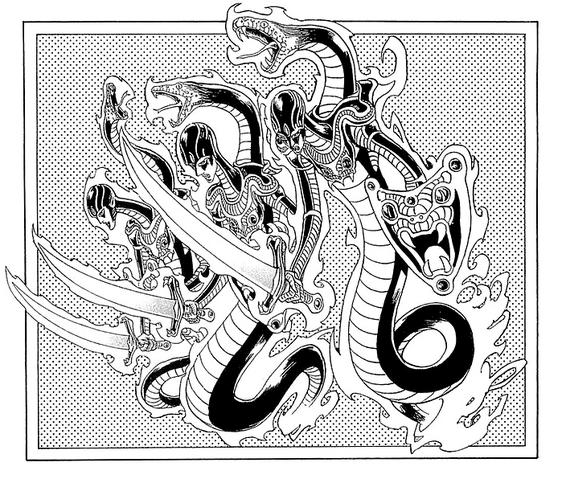 File:EmbodimentofApophis-JP-Manga-DM-NC.png