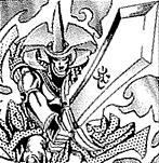File:FlameSwordsman-JP-Manga-DM-CA.png