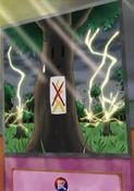 LightningTalisman-EN-Anime-GX