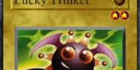 Lucky Trinket (FMR)