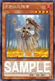 File:ShiranuiSolitaire-TDIL-JP-OP.png