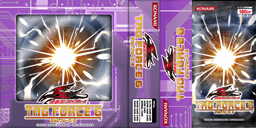 File:SpicyStream-Booster-TF06.png