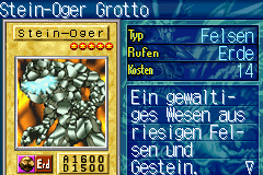 File:StoneOgreGrotto-ROD-DE-VG.png