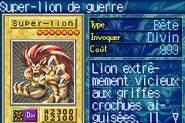 SuperWarLion-ROD-FR-VG