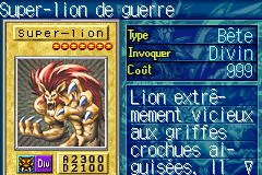 File:SuperWarLion-ROD-FR-VG.png