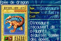 File:SwordArmofDragon-ROD-FR-VG.png