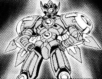 File:VisionHEROTrinity-JP-Manga-GX-CA.png
