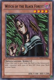 WitchoftheBlackForest-BP01-EN-R-1E