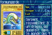 Yormungarde-ROD-FR-VG