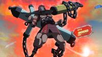 BattlinBoxerLeadYoke-JP-Anime-ZX-NC-2
