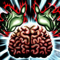 BrainControl-TF04-JP-VG.jpg