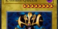 Cosmo Queen (FMR)