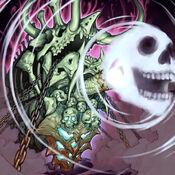 EverlivingUnderworldCannon-TF04-JP-VG