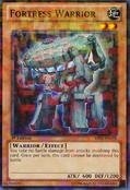 FortressWarrior-BP02-EN-MSR-1E