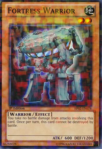 File:FortressWarrior-BP02-EN-MSR-1E.png