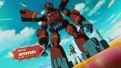 GogogoGiant-JP-Anime-ZX-NC