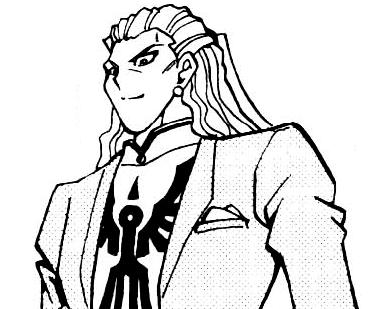 File:Goodwin manga.png